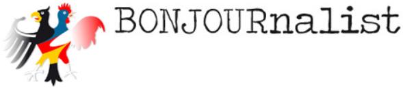 Un E-zine franco-allemand de la fondation Konrad Adenauer